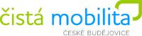 Čistá mobilita České Budějovice